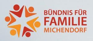 logo_familie-michendorf